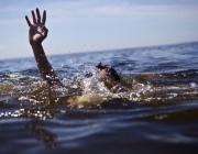 За прошедшую неделю утонули четверо жителей Витебщины