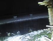 В Полоцком районе утонула шестилетняя девочка