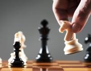 Звание международного гроссмейстера получил витебский шахматист Андрей Горовец