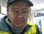 В России задержали бомжа, который убил жителя Полоцкого района