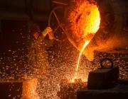Беларусь и Венесуэла обсуждают развитие сотрудничества в сфере металлургии