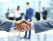 Протокол о сотрудничестве подписан между Сенненским районом и двумя российскими регионами