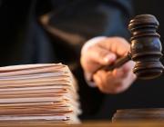 Суд по делу о домашних родах в Витебске пройдет в закрытом режиме