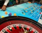 Игроки в казино и рулетку пополнили областной бюджет на 18 тыс. рублей больше предыдущего года