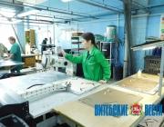 Генпрокурор оценил работу IT - инфраструктуры на «Белвесте»