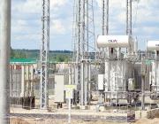 Полоцкая гидроэлектростанция сдана в эксплуатацию, на очереди – Витебская ГЭС