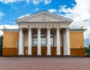 Лекция-концерт, посвященная Марии Юдиной, пройдет в Витебске