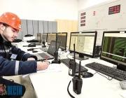 Строительство Витебской ГЭС на Западной Двине завершено