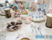 Новинки молочной продукции предприятий Витебщины отмечены потребителями на конкурсе-дегустации «Чемпион вкуса»