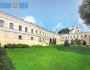 Три города Витебской области попали в топ интересных мест для туристов
