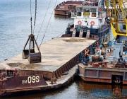 Западная Двина со строительством Бешенковичской ГЭС станет судоходной на весь период навигации