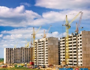 Беларусбанк заключил первый кредитный договор по адресному субсидированию строительства жилья