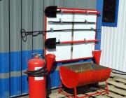 Пожарные, санитарно-эпидемиологические требования к бизнесу в Беларуси упрощаются на 90%