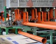 Пять новых предприятий создано в этом году в Чашникском районе