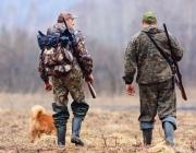 В Витебской области уточнены границы запретных для охоты зон