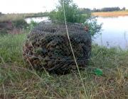 Жители Лепельского района получили сроки и по 50 БВ штрафа за незаконную добычу раков