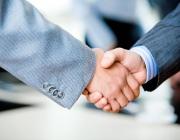 Дипломаты порядка 20 стран собрались в Орше обсудить перспективы делового и культурного сотрудничества