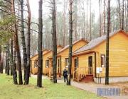 Впервые Браславский район достиг высоких результатов социально-экономического развития и экономии ресурсов