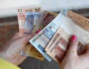 Педагоги из Миорского района получали деньги за неотработанные индивидуальные занятия