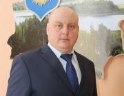 Предрик Браславского района Владимир Драневский: «Делать жизнь лучше надо самим»