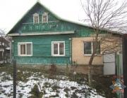 На пожаре в Витебске спасены женщина и трое детей