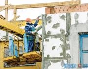 Проект указа о тепловой модернизации жилья находится на стадии согласования