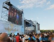 Международный музыкальный фестиваль Viva Braslav 2018 пройдет 3-4 августа