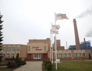 Новолукомльский завод керамзитового гравия намерен развивать водную логистику и использовать 3D-печать