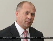 Носкевич прокомментировал дело о гибели ребенка при домашних родах в Витебске
