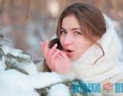 До 18 градусов мороза ожидается завтра в Беларуси