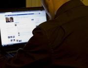 Житель Шумилино совращал витебских подростков через соцсеть «ВКонтакте»