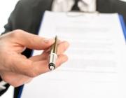 Более 20 договоров о сотрудничестве подписано между районами Витебской области и России с начала года