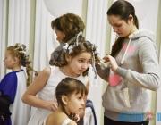 Отборочные туры на детский и взрослый конкурсы к «Славянскому базару-2018» прошли в Витебске (+ФОТО, ВИДЕО)