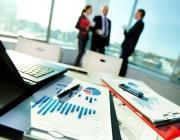 Конкурс инвестпроектов среди предпринимателей возобновляет Витебский облисполком