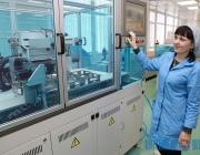 Стратегии инвестиционного развития должны разработать горрайисполкомы Витебской области