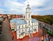 Ночь музеев в Витебской области: квесты, кинопоказы, интерактивные игры и интуитивное рисование