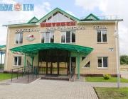 """Новые площадки СЭЗ """"Витебск"""" появятся в Новополоцке и Полоцке"""