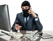 Миорский аферист пытался развести знакомого бизнесмена и просил взятку для правоохранителей