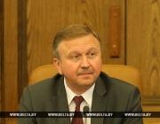 Проект программы развития Оршанского района поступит на согласование в ближайшее время