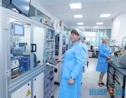 Витебский завод «Монолит» планирует освоить выпуск чип-фильтров