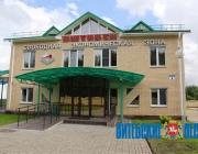Новые площадки СЭЗ «Витебск» заинтересовали инвесторов для реализации 6 крупных проектов