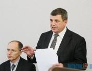 Областной конкурс профмастерства среди техников-осеменаторов прошел в Витебске