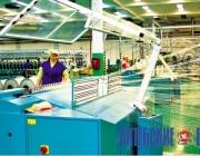 Витебская область направит 3 млн рублей на развитие льноводства