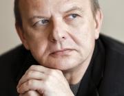 Витебский поэт Николай Наместников отмечен за большой вклад в литературу