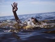 4 человека утонули в Витебской области практически с начала купального сезона