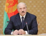 Тема недели: Президент об актуальных вопросах внутренней и внешней политики