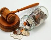 Подсвильский винзавод признан банкротом и пройдет процедуру санации на полтора года