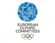 Белорусам предложили принять участие в разработке талисмана II Европейских игр