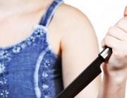 В Витебске женщина убила мужа кухонным ножом, ребенок передан в детский дом
