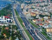 СЭЗ «Витебск» подписала соглашение о партнерстве с одним из промышленных регионов Турции
